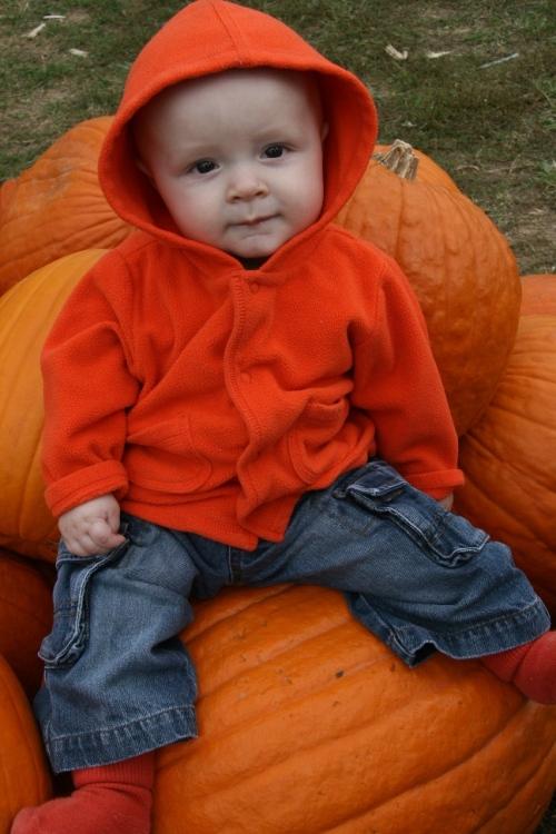 sialas-pumpkin.jpg