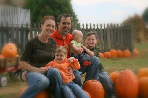 family-oct-07-2.jpg