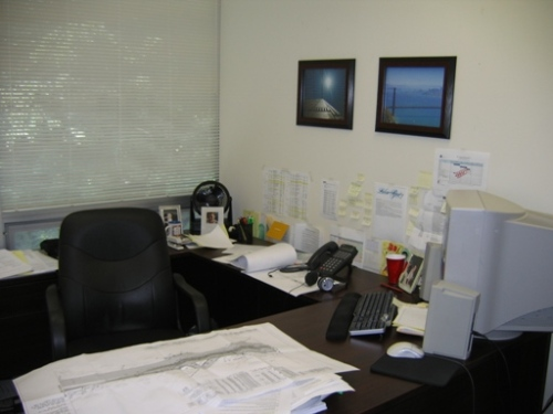 my-office-2.jpg
