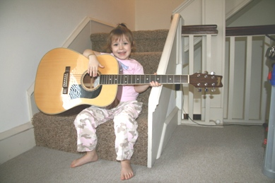 eden-guitar2.jpg